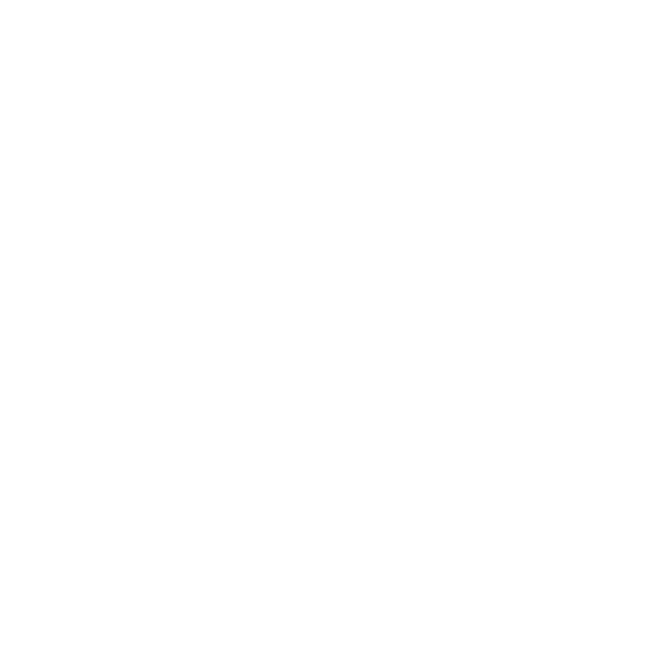 Salinello Holiday Village